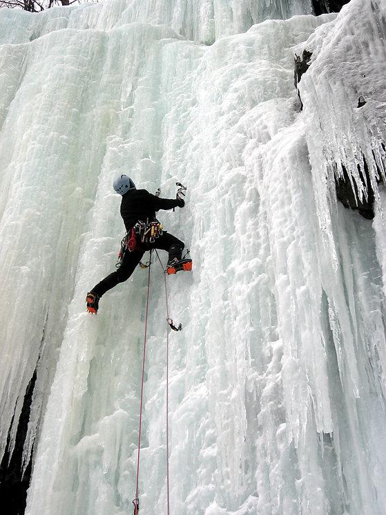 Ice - NH, USA.jpg