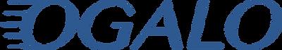 Logo_Bleu_HR.png