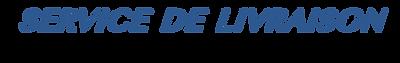 Service livraison logo.png
