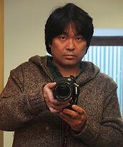 Portrait_Shiro.jpg