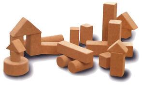 BuildingPicture.jpg