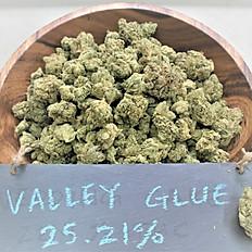 Valley Glue