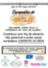 CampanhaKilo.jpg