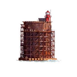 Nab Tower