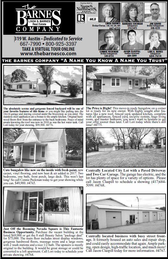 Newspaper 9-15-2020.JPG