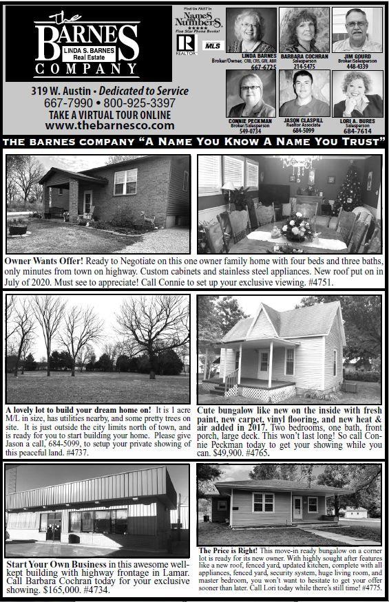 Newspaper 10-12-2020.JPG