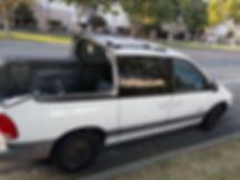Wade minivan 1.jpg