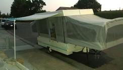 The Pop-Up Camper Market Is On!
