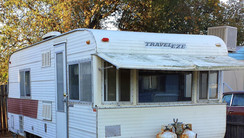 Should you flip or lease a trailer?
