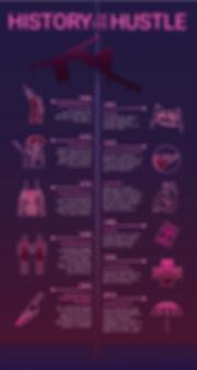 Timeline pic.jpg