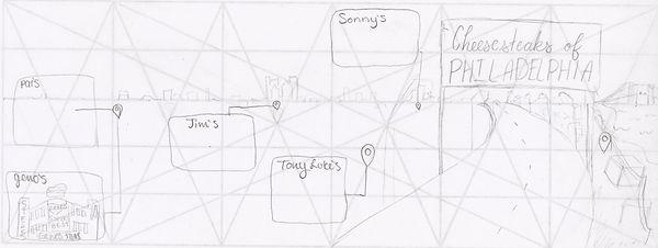 concept sketch 2.jpg