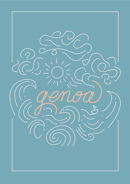 Genoa Refined Connecting Online.jpg
