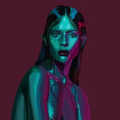 Neon Body