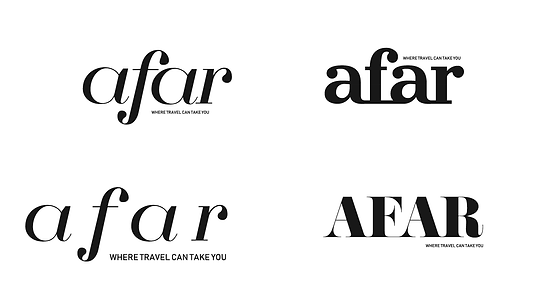 afar masthead revised.png