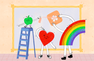 Emoji Canvas