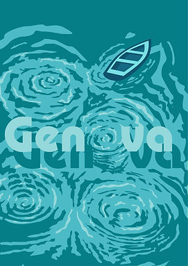 genova water but with light blue.jpg