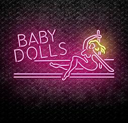 Baby-Dolls-Girls-Strip-Club-Neon-Sign.jp