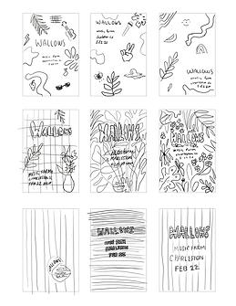 Thumbnail 2.png