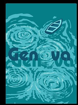 Genova Final.png