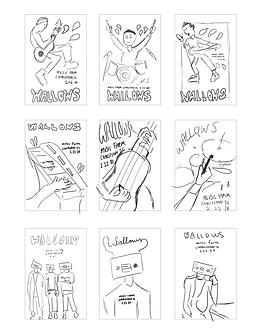 Thumbnail 1.png