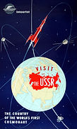 intourist-visit-ussr-1961.jpg