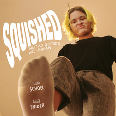 Squished Movie Poster