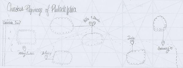 Concept sketch 3.jpg