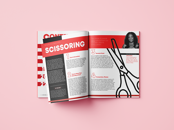 magazine_scissoring_pink.png