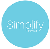 Simplify Buffalo Logo Blue.PNG