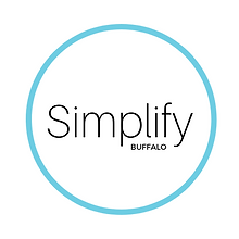 Simplify Buffalo Logo Outline.png