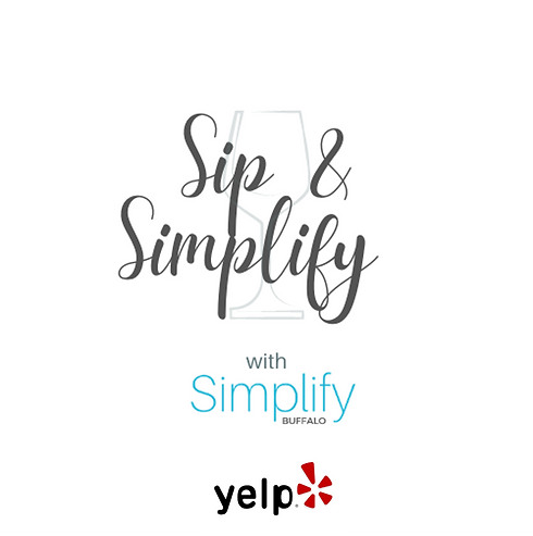 Sip & Simplify with Yelp Website.png