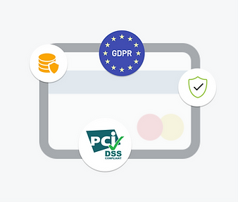 PCI FOR WEBSITE.png