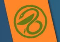 онлайнлпу_лого.png
