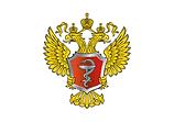 минздрав.png
