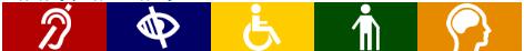инвалидство1.png