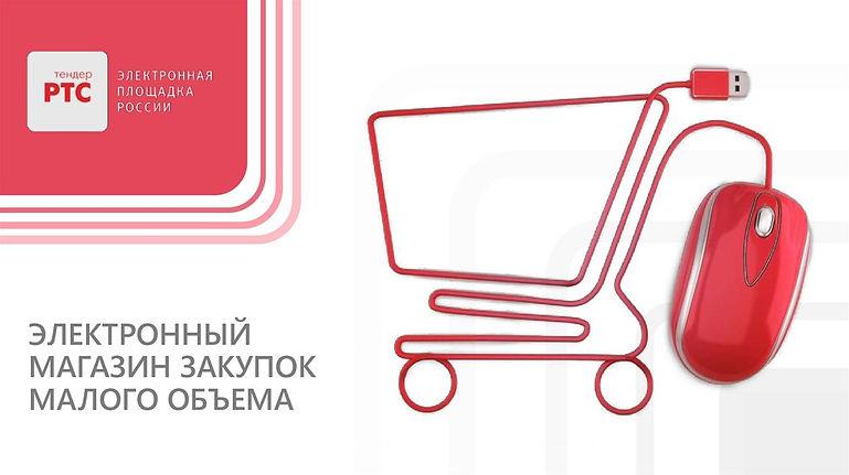 электронный-магазин.jpg