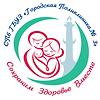 logo_v3.1.png