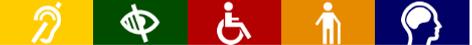 инвалидство2.png