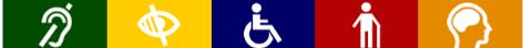 инвалидство3.png