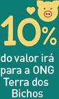 10 porcento - verde.jpg