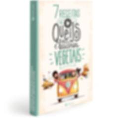 E-book2.jpg