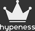 hypeness-kombicura.png