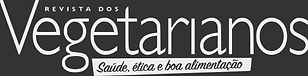 revista do vegetarianos.png