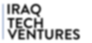 cropped-iraq-tech-ventures-logo-e1540368