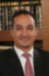 Mr. Ayman's Photo111.jpg