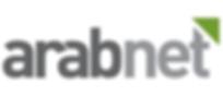 Arabnet logo.png