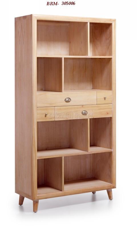 Mueble Colonial-009.jpg