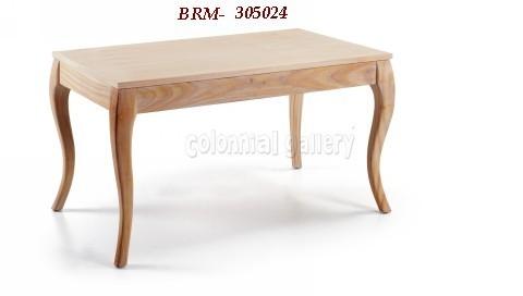 Mesa Comedor Colonial-04.jpg
