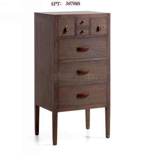 Mueble Colonial-400.jpg