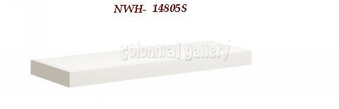 Estante Blanco 90cm.jpg